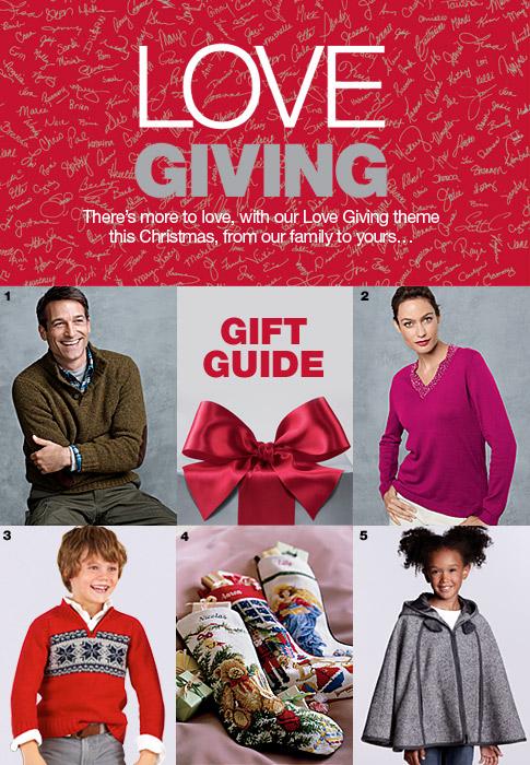 Top_xmas_gifts