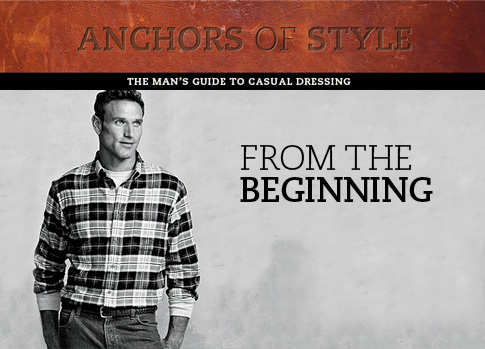 Anchorsofstyle_01