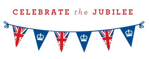 Jubileetop