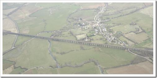 Harringworth Viaducts