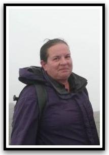 Sarah R3