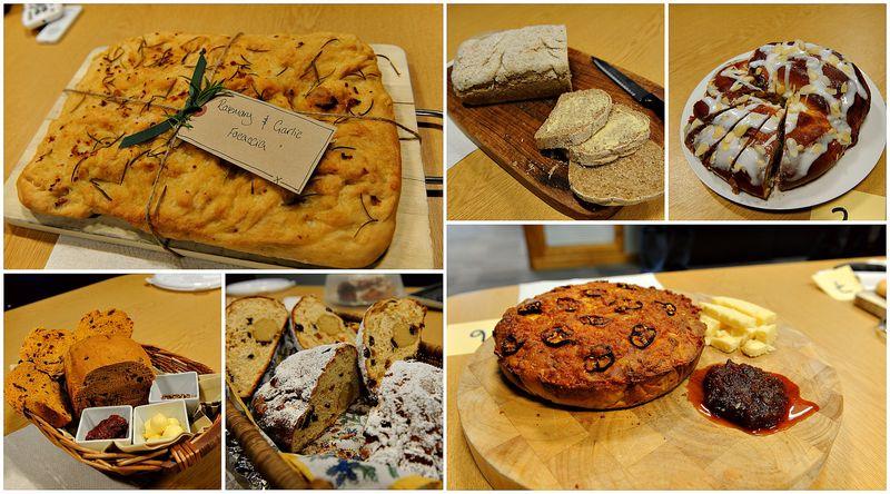 BakeOff4.jpg